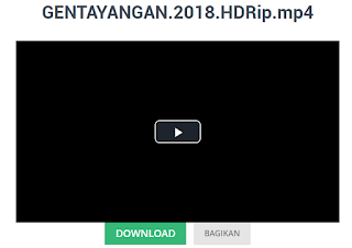 download film gentayangan 2018 hd full movie bluray webdl link streaming nonton.png
