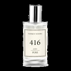 FM 416 Parfüm für Frauen