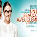 «Un peu, beaucoup, aveuglément! - Έpωτας στα τυφλά», Πρεμιέρα: Ιούνιος 2016 (trailer)