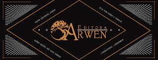 http://www.editoraarwen.com.br/