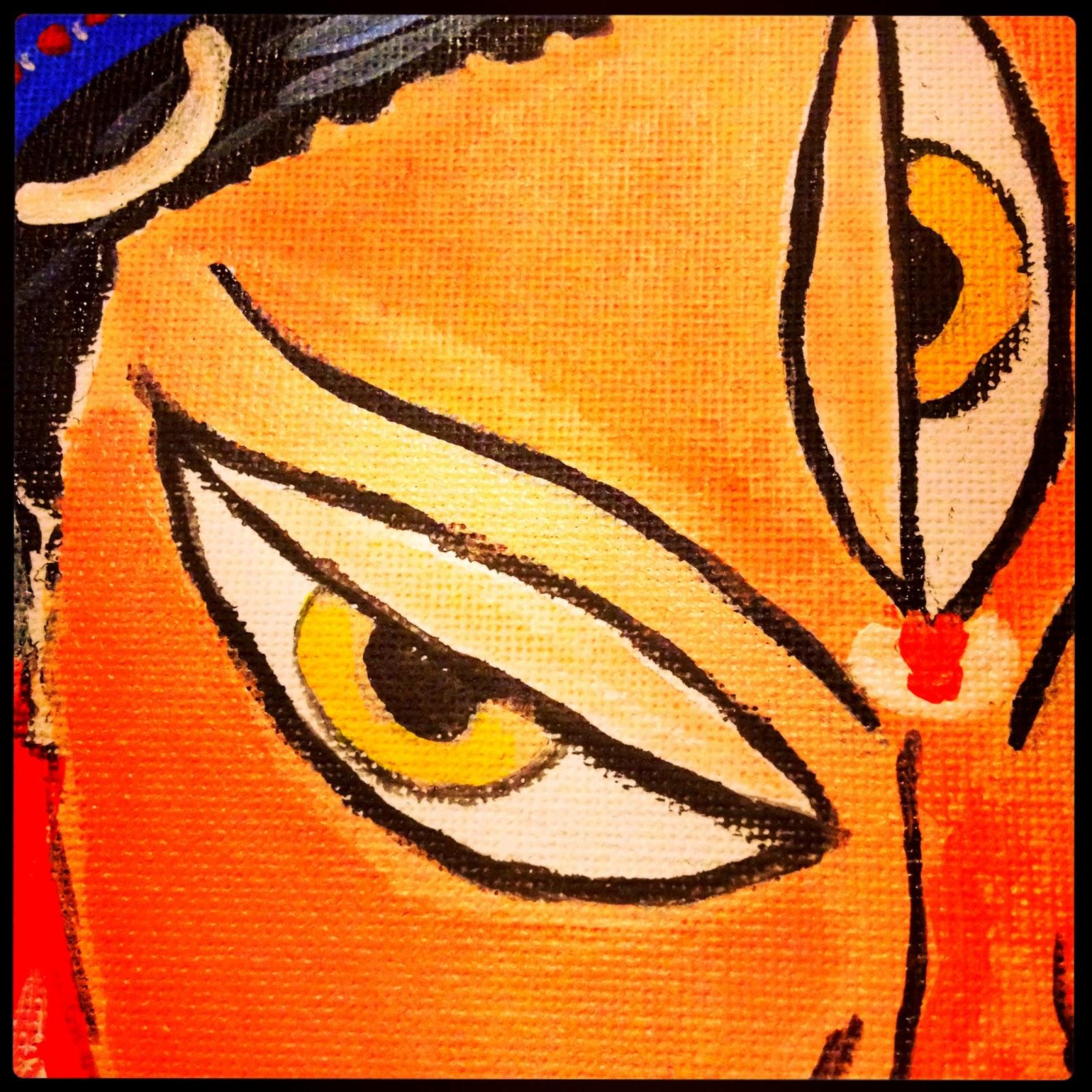 ক ছ জ ন ক ছ অজ ন Kichu Jaana Kichu
