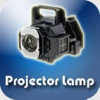 jual Lampu projector benq MP 511