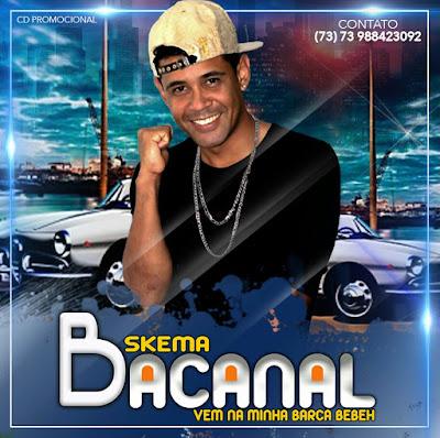 https://www.suamusica.com.br/MADERADADOARROCHAOFICIAL/cd-skema-bacanal-2017-sem-vinheta