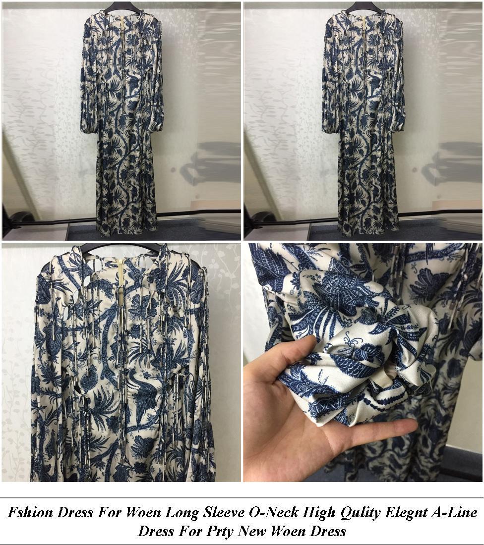 Formal Dresses - Items On Sale - Little Black Dress - Cheap Clothes Online