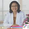 Jadwal Dokter Spesialis Kandungan & Kebidanan RS Mitra Keluarga Bekasi
