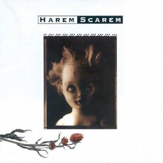 Harem-Scarem-1991-Harem-Scarem