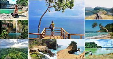 Paket Wisata Magelang Karimunjawa Rizquna Tour Magelang Wisata