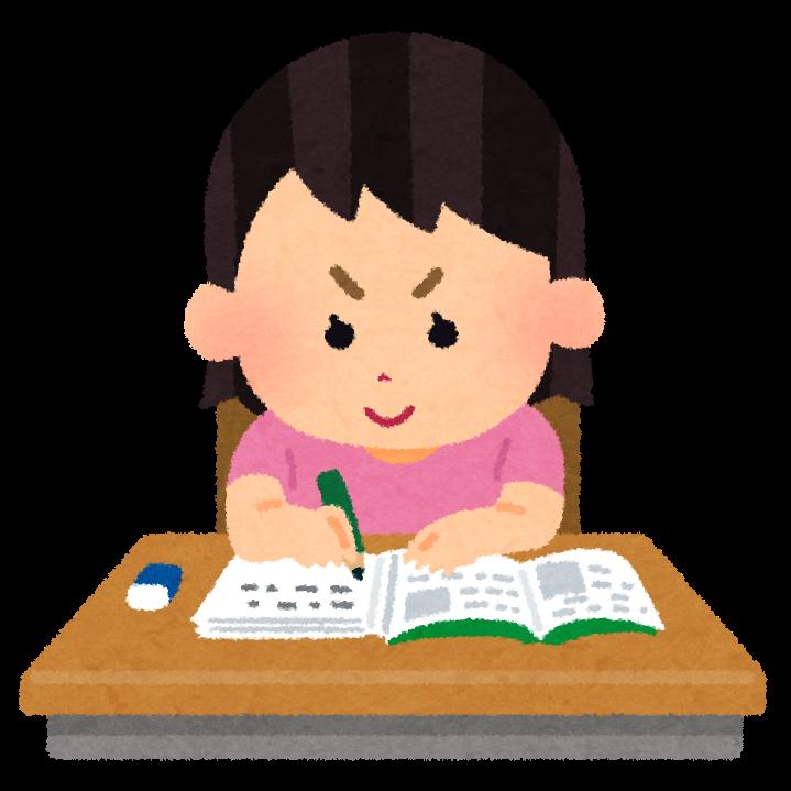study_wakaru_girl.png (719×719)
