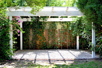 15 Ways To Enhance Your Backyard Winfield, Illinois - Image 3