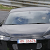 audi r8 black convertible spyder price uk