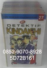 Detektif-Kondaichi,jual-komik-bekas-murah,jual-buku-online-murah,jual-buku-murah,buku-bekas-murah,beli-buku-bekas,toko-buku-terlengkap,komik-cantik,bukukomikmurah.blogspot.co.id