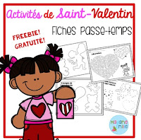https://www.teacherspayteachers.com/Product/FREEBIE-FRENCH-Valentines-day-printablesactivites-de-St-Valentin-gratuit-3628503
