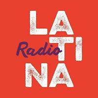 Radio Latina Lu - FM 101.2
