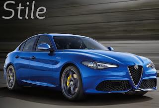 Alfa Romeo Giulia Veloce prezzi | Prezzo base e listino ufficiale