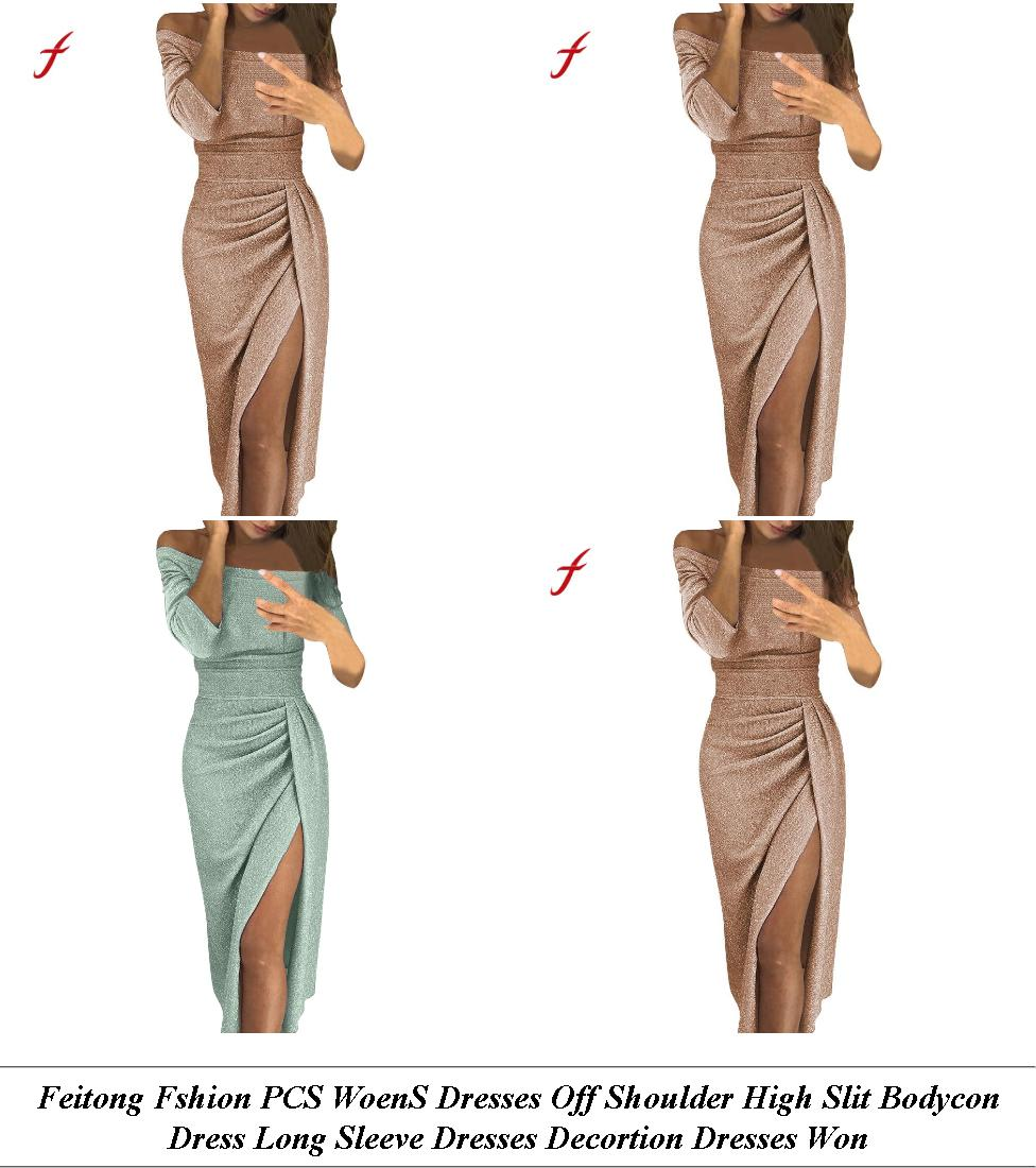 Plus Size Dresses For Women - Topshop Dresses Sale - Red Prom Dress - Cheap Online Clothes Shopping