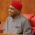 APC Senator Offers Saraki Another Wife