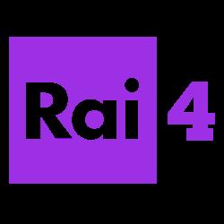 RAI 4 HD