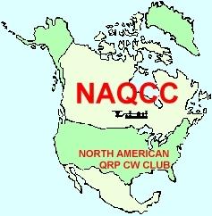 http://naqcc.info/newsletter_current.pdf