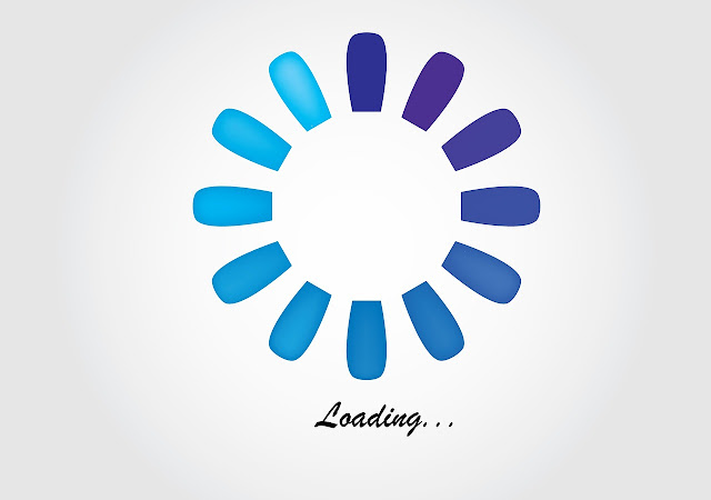 Untuk memulai sebuah blog biar sukses tentu persoalan loading blog harus diperhitungkan Loading Blog Lambat   Sukses Pengunjung untuk Lari