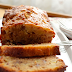 Amish Cinnamon Bread2