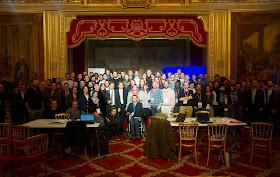 Hackathon%2BOGP.jpg