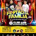 Cd Ao Vivo Super Pop Live 360 - Clube Aabb 01-01-2019 Djs Elison e Juninho
