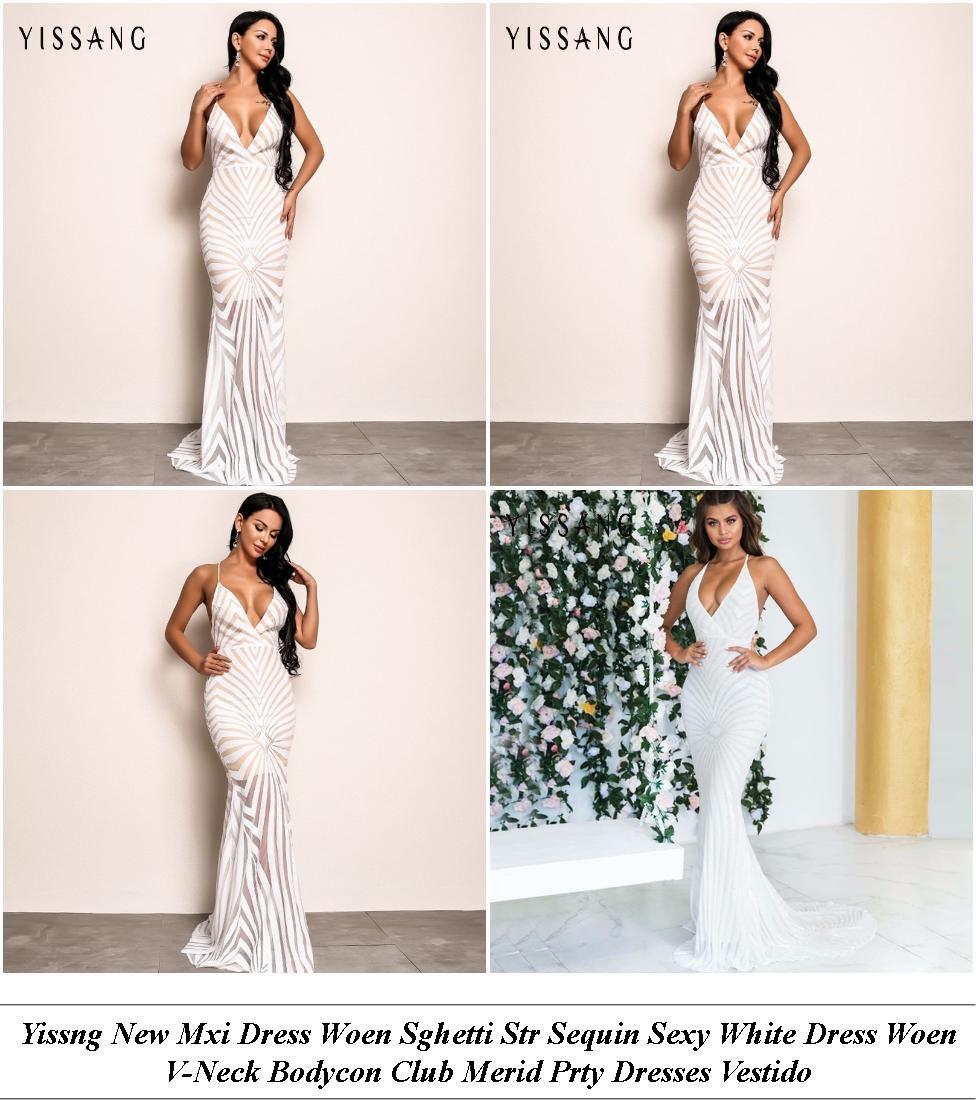 Summer Beach Dresses - Sale Sale - Ladies Dress - Cheap Clothes Online Uk