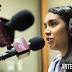 Cine: Entrevista a Rosa Julián (Perú)