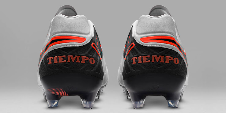 brand new d2f04 93419 Next-Gen Nike Tiempo Legend 6 2016 Boots Released - Footy ...
