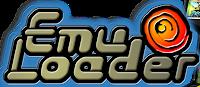 Download Emu Loader 8.1.5