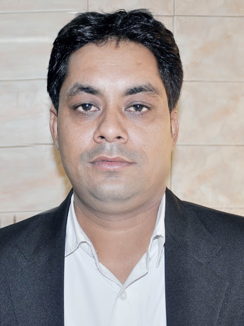 Shushil-rawat-advocate-faridabad