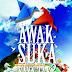 Novel Online : Novel Awak Suka Saya Tak? Karya Melur Jelita [Bab 1-Bab 33]
