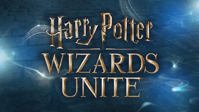 Harry Potter: Wizards Unite aproxima fecha de estreno