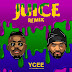 AUDIO || Ycee Ft. Joyner Lucas – Juice ( Remix ) || Download Mp3