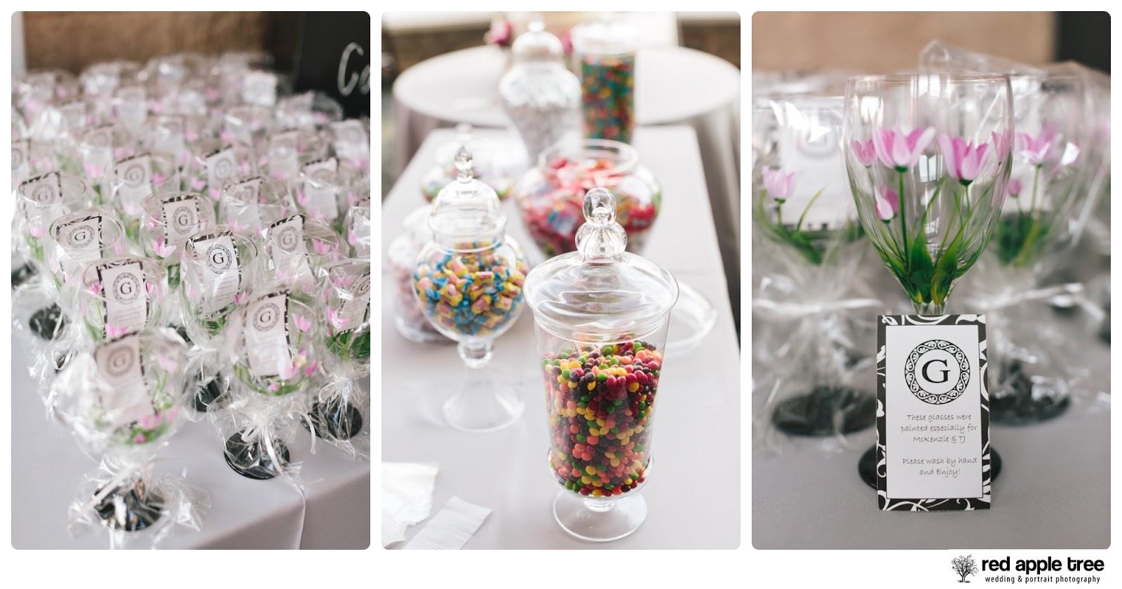 McKenzie + TJ\'s Wedding | Downtown Greenville | Greenville, SC - Red ...