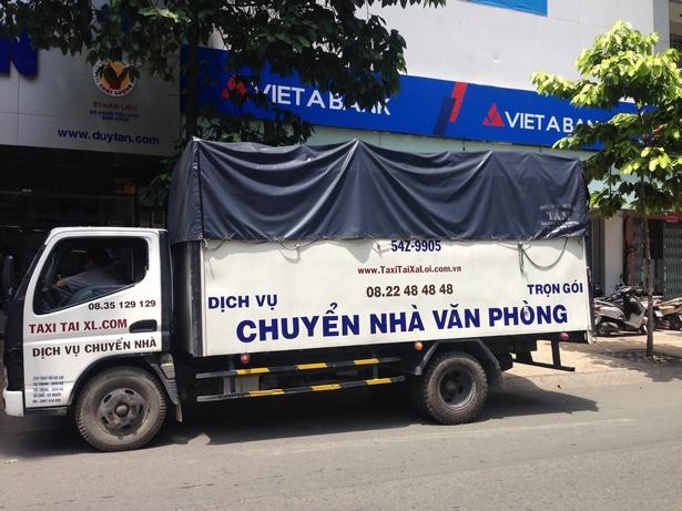 Dich-vu-chuyen-van-phong-tron-goi-TPHCM
