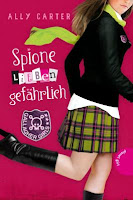 http://zauberfeder.blogspot.de/2016/08/rezension-ally-carter-gallagher-girls-5.html