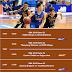Lịch tường thuật trực tiếp bóng rổ VBA 2018 trên VTVcab