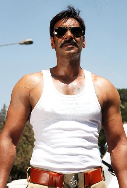 Singham (2011) Trailer Bollywood Movie, Cast Crew, Trailer