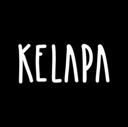 A la découverte des produits Kelapa France