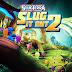 Download Slugterra Slug it Out 2 ( iOS / Android ) Game