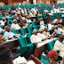 House Of Representative summon Health Minister Over Monkeypox Outbreak