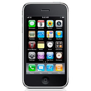 how to unlock old iphone wanderwoman 174 travel favorites for how to unlock 17294