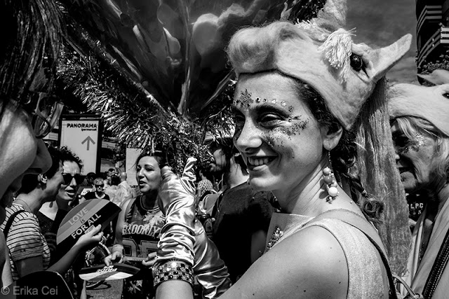 FVG Pride Udine