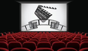 Bu Hafta Vizyona Girecek 6 Film – 7 Ekim 2016