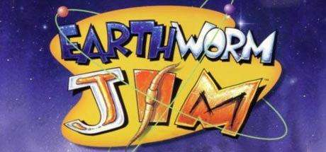 Interplay pone en subasta sus franquicias: Earthworm Jim, Dark Alliance...