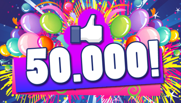 Buy 50000 Facebook Status Likes
