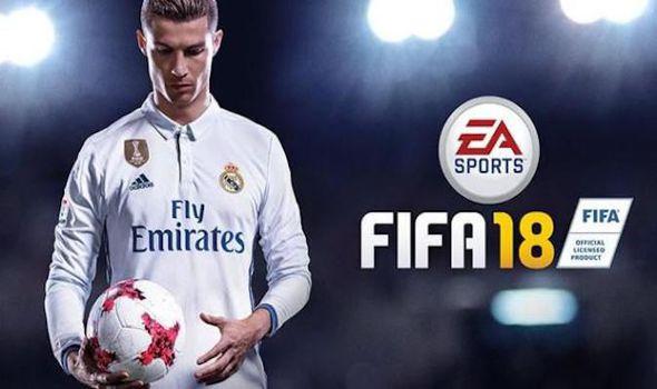 FIFA 19 contaría con la Champions y la Europa League