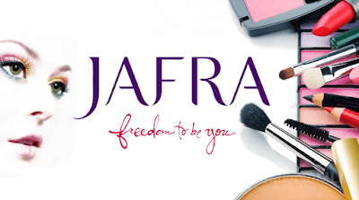Jafra Skin Care Kosmetik