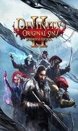 Dl8nWDFU0AAGvcI - Divinity Original Sin 2 Definitive Edition Update v3.6.29.1090-CODEX